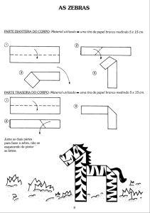 Zebras, Noah Story, Diy For Kids, Crafts For Kids, Blog Da Tia Ale, School Fun, Techno, Diagram, Paper Crafts