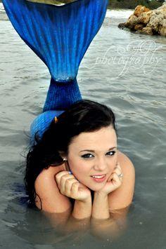 Splish Splash DRESS IT UP Nouveauté Craft Boutons de conte de fées sirène dauphin à coudre