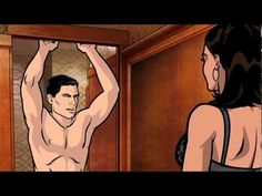 The spies of tv's archer will no longer be operating under the 'isis' banner we'll give you one guess as to why Posted By Robert Brown | 15-Oct-2014 - See more at: http://www.acclaimmag.com/lifestyle/spies-tvs-archer-will-longer-operating-isis-banner/