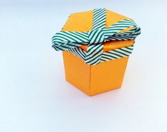 Lembrancinhas,caixa com lacinho