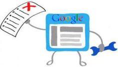 Google's Disavow Tool – The Lowdown