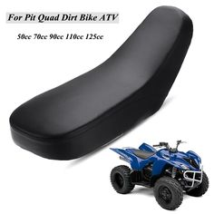 ATV Quad Dirt Bike Engine Cylinder Head 90 110cc 125cc TaoTao Roketa SUNL