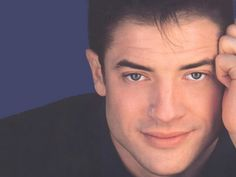 Brendan Fraser was once a beloved Hollywood actor, most famous for starring as a lovable doofus. Brendan Fraser, Men Are Men, Charming Man, What Really Happened, Hollywood Actor, Good Looking Men, Gorgeous Men, Actors & Actresses, Celebs