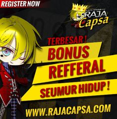 22 Best Rajacapsa.com | Capsa Online | Kartu Capsa | Main Game 13 Capsa  Online ideas | online, movie posters, broadway shows