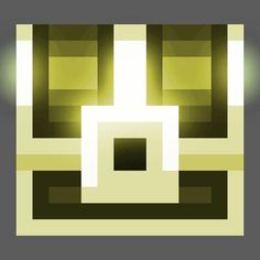 Unleashed Pixel Dungeon v0.2.8 Mod Apk Money Unleashed Pixel Dungeon is a game based on Shattered Pixel Dungeon (with permission from the creator). Unleashed belongs to a category of Rogue-lite games that features random dungeon layouts a vast variety of items and a full RPG experience. This game is difficult and you will die often but that only makes the rewards of winning that much sweeter.  I am attempting to take the game in a new direction by adding new features across the board…