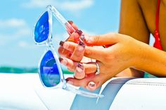 Celebrity style - Fashion designers - Website For Cheap oakley sunglasses,Oakley Sunglasses Outlet!Super Cheap!Only $17.9!Fashion style 2015,Limited Supply.Shop Now!