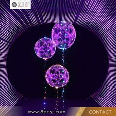 Copper Wire Warm White 3M Powered Ultra thin copper wire 3AA battery operated fiber optic led