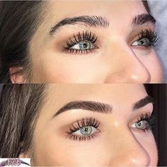 What do you think about this microblading?✨💁🏼♀️Tag your friends in the comments below Mircoblading Eyebrows, Eyebrows Goals, Permanent Makeup Eyebrows, Natural Eyebrows, Eyelashes, Shape Eyebrows, Threading Eyebrows, Eyebrow Brush, Eyebrow Tattoo