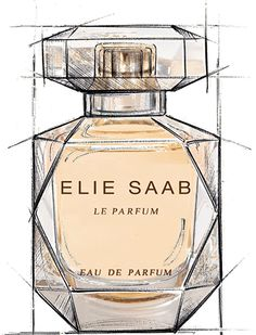 MOMENTS OF LIGHT   Facets & Reflections    'The facets add a signature to the cube. They bring detail, elegance & above all, luminous reflections. Like an aura of light...' - Sylvie de France. Discover more on 'The Light Of Now': www.eliesaab.com/thelightofnow/en/article/article-95