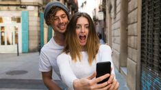 More Than 5 Tinder Tips to Up Your Game and Get That Match