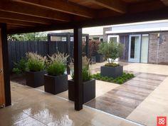 634 beste afbeeldingen van tuin outdoor rooms gardens en outdoors