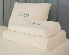 Cleaning a Memory Foam Pillow: A How-to Guide