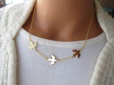 Sigma Kappa's dove