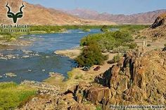 Richtersveld - Camp - De Hoop South Africa, Golf Courses, African, Places, Water, Outdoor, Gripe Water, Outdoors, Outdoor Games