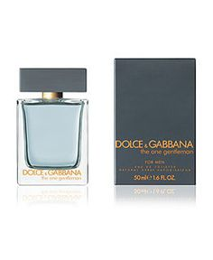 Cologne at Macy's - Leading Mens Cologne from Top Brands - Macy's...***I'M OUT AND NEED MORE STAT!!!!! This smells awesome!!!!***