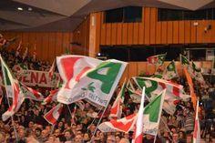 Emilia #Romagna: #Crisi #PD Bugani: 'Divisi anche a Bologna'. Mazzanti: 'Non siamo Casaleggio e soci' (link: http://ift.tt/2lIyFFH )
