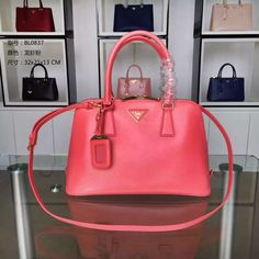 prada Bag, ID : 52563(FORSALE:a@yybags.com), prada small backpack, prada online bags, prada children's backpacks, prada purse shop, new prada, prada best mens briefcases, prada clothing for women, prada white handbags, prada latest designer handbags, prada ladies bags brands, prada book bags for boys, prada internal frame backpack #pradaBag #prada #prada #purple #handbags