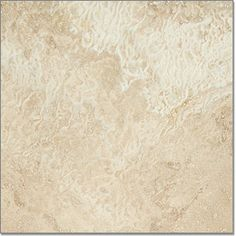 first grade travertine Types and Grades of Travertine Travertine Tile First Grade Kitchen Decor