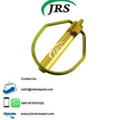 hotsale quality manufacturer in lynch pins for tubes