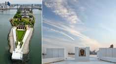 The Best Architecture Designs of the Year #architecture