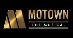 "Squeeze and save on Product Deals. Find the top promo codes, coupons, discounts, savings, deals and price comparisons to save you money on the best brands.""Motown the Musical"" in Pittsburgh + $50 eGift Card"