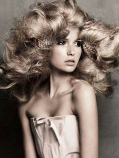 Angelo seminara - Hair Stylists