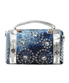 032f48797e59 18 Best Bags images
