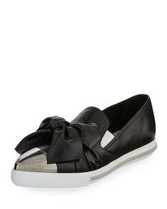 d34e4c3e 11 Best Designer Sneakers images   Designer shoes, Jimmy choo ...