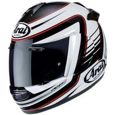 Arai_Chaser_V_Stripe_Motorcycle_Helmet