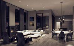 #giorgietti #luxury #luxuryrealestate #houston #design #interiordesign #livingroom #luxurytoday