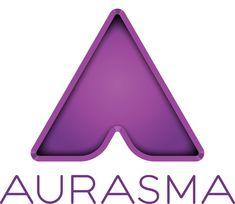 AURASMA REALIDAD AUMENTADA - PROYECTO #GUAPPIS
