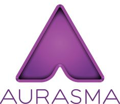 """Aurasma: app y contenido web para crear material multimedia en forma de realidad aumentada, teniendo como objeto cualquier utensilio físico donde poder proyectar """"Auras"""" o imágenes creadas y crear unas nuevas a partir de videos propios."""