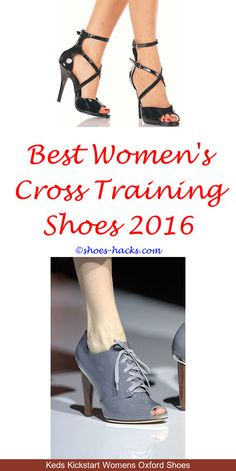 shoesizeconversionwomenstomens nike roshe run women running shoes -  trussardi womens shoes. nikeshoesforwomen propet extra wide
