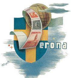 Verona   Veronafil 2013  #Verona #Fiere