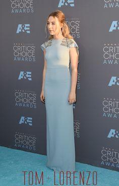 Saoirse-Ronan-Brooklyn-Critics-Choice-Awards-2016-Red-Carpet-Fashion-Antonio-Berardi-Tom-Lorenzo-Site-5.jpg (550×860)