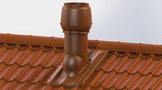 XL -UNIVERSAL/PELTI проходной элемент для монтажа на металлочерепице независимо от профиля и на всех видах цементно -песчаной и керамической черепицы труб и вентиляторов диаметром 160 –250 мм. Производство и офис продаж:   +7(843)202-20-79 Дополнительный офис продаж:  +7(843)202-20-79   еmail: info@metlain.com Мы работаем с 08:00 до 18:00 Выходные: суббота, воскресенье Веб-сайт:http://www.alyans-krovlya.ru