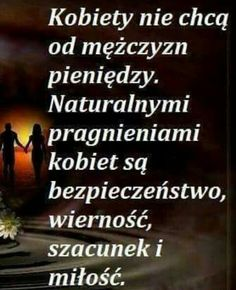 To i tak dla nich za dużo i nie do spełnienia. Everything And Nothing, Humor, Motto, Wise Words, It Hurts, Poetry, Inspirational Quotes, Thoughts, Funny