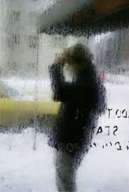 A set of photographs by Saul Leiter – Pavel Kosenko Saul Leiter, Abstract Photos, Abstract Photography, Fashion Photography, Water Reflections, Best Photographers, Photo Art, Beautiful Pictures, Image