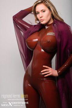 Girl frend boobs nude