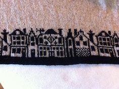Ravelry: Pritt's Nyhavn
