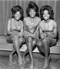"Martha and the Vandellas Greatest Hits  ­""Come and Get These Memories""·  ­""(Love Is Like a) Heat Wave""·  ­""Quicksand""·  ­""Dancing in the Street""·  ­""Wild One""·  ­""Nowhere to Run""·  ­""You've Been in Love Too Long""·  ­""My Baby Loves Me""·  ­""I'm Ready for Love""·  ­""Jimmy Mack""·  ­""Love Bug Leave My Heart Alone""·  ­""Honey Chile""·  ­""Forget Me Not""·  ­""Bless You"""