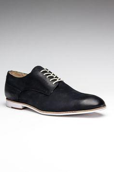 J Shoes Device Shoe