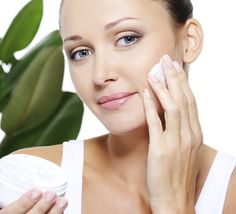 How to get smooth skin - 5 Natural Tips For Velvety Smooth Skin.  Read Article here http://ehomebusiness.wix.com/howtogetsmoothskin