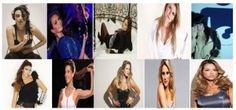 Melhor DJ Feminina do Brasil | Blog DJ - Músicas para Djs