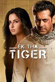 ek tha tiger movie online free