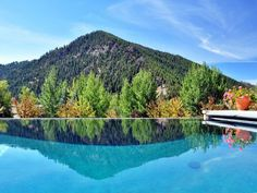 25 best fun in sun valley images sun valley art festival ketchum idaho for Sun valley idaho swimming pool