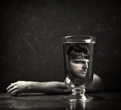 Martin Waldbauer, Untitled