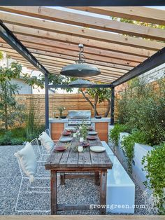 Transform a Yard with These Genius Hardscaping Ideas Smart hardscape design ideas carve multiple zones and functions out of a Bay Area backyard. Backyard Plan, Small Backyard Design, Small Backyard Landscaping, Patio Design, Backyard Ideas, Landscaping Ideas, Shade Landscaping, Small Patio, Hardscape Design