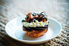 Minituulihattu by Foodassion, via Flickr