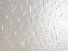 Love Ceramic Tiles Wonder Wonder-Love Tiles-20 , Kuchnia, Przestrzenie społeczne, Łazienka, Unicolor, Efekt efekt 3d, Ceramika, ścienne, Powierzchnia błyszcząca, Powierzchnia matowa, Krawędzie rektyfikowane, krawędzie  nie rektyfikowane